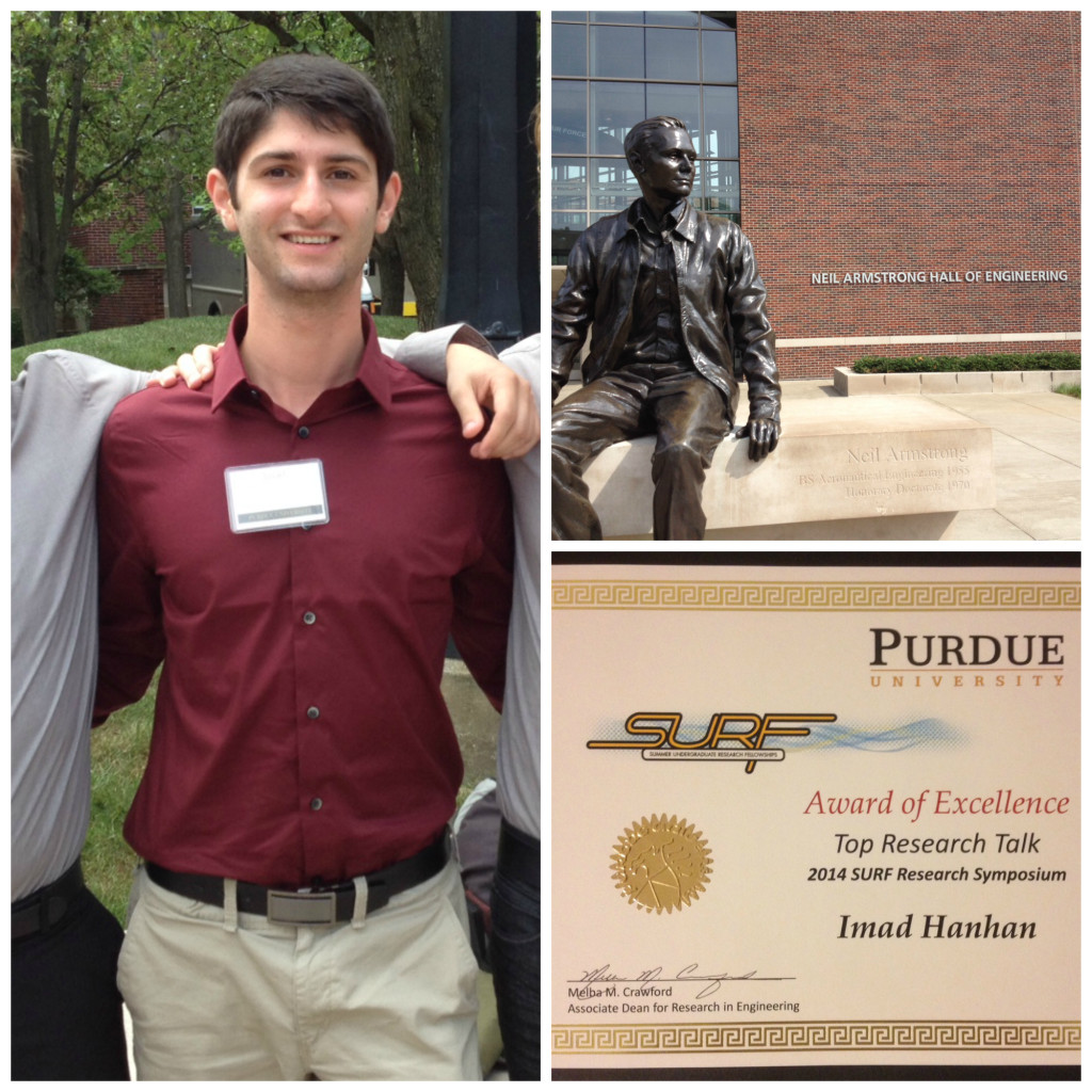 Imad_Purdue_Collage